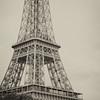 170713_Paris_Architecture_150