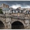 170713_Paris_Architecture_144