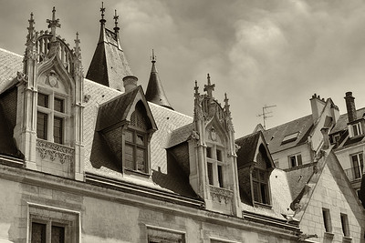 170704_Paris_Architecture_038