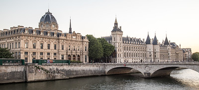 170703_Paris_Architecture_026