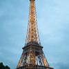 170713_Paris_Architecture_154