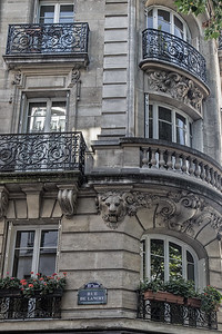 170704_Paris_Architecture_031