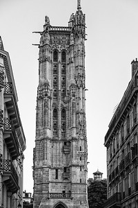 170703_Paris_Architecture_024