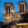 170713_Paris_Architecture_157
