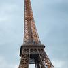 170713_Paris_Architecture_151
