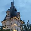 170713_Paris_Architecture_155