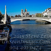 Notre Dame from the Seine - Copyright 2016 Steve Leimberg - UnSeenImages Com _DSC4733