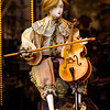 The Cello Player - Copyright 2016 Steve Leimberg - UnSeenImages Com _H1R8139