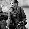 Watching Tango - Seine - Copyright 2016 - Steve Leimberg - UnSeenImages Com _H1R1031