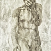 Man in Pain 3 - Copyright 2014 Steve Leimberg - UnSeenImages Com _DSC4041
