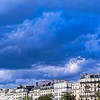 Paris from the Seine - Copyright 2016 Steve Leimberg - UnSeenImages Com _DSC4823