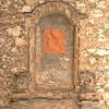 Villefranche sur Mer Antiquity