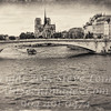 Notre Dame from Seine - Copyright 2016 Steve Leimberg  - UnSeenImages Com _DSC4871