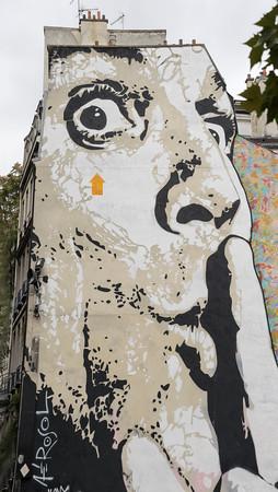 Shush - Paris - Copyright 20200 Steve Leimberg - UnSeenImages Com _DSC4424