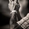 Tango Dancers' Hands - Copyright 2016 Steve Leimberg - UnSeenImages Com _H1R0688