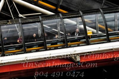 Pompidou Centre - Copyright 2016 Steve Leimberg - UnSeenImages Com  _H1R8526