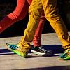 Tango Dancers - Copyright 2016 Steve Leimberg - UnSeenImages Com _H1R0661