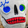 Wet Skull - Copyright 2016 Steve Leimberg - UnSeenImages Com _H1R8502