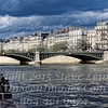 Paris from the Seine - Copyright 2016 Steve Leimberg - UnSeenImages Com _DSC4824