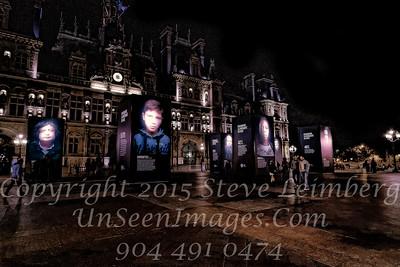 Paris at Night - Copyright 2016 Steve Leimberg - UnSeenImages Com _H1R9859
