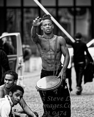 Street Performer - Copyright 2016 Steve Leimberg - UnSeenImages Com _H1R8833