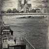 Paris from the Seine - Copyright 2016 Steve Leimberg - UnSeenImages Com _DSC4850