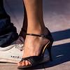 Legs of Tango Dancers - Copyright 2016 Steve Leimberg - UnSeenImages Com _H1R0633