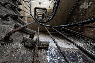 Long  Way to Go - Copyright 2016 Steve Leimberg - UnSeenImages Com _H1R8334
