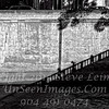 Stepping into the Seine - Copyright 2016 Steve Leimberg - UnSeenImages Com _DSC4721