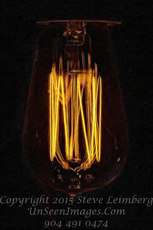 City of Lights II - Copyright 2016 Steve Leimberg - UnSeenImages Com File0306