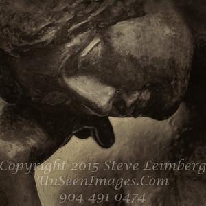 Wish I Hadn't - Copyright 2016 Steve Leimberg - UnSeenImages Com File0650