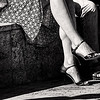 Tango Dancer's Legs - Copyright 2016 Steve Leimberg - UnSeenImages Com _H1R0454