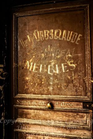 Cabinets - Copyright 2016 Steve Leimberg - UnSeenImages Com _H1R8447