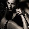 Tango Dancers on the Seine - Copyright 2016 Steve Leimberg - UnSeenImages Com _H1R0508