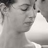 Tango Dancers on the Seine - Copyright 2016 Steve Leimberg - UnSeenImages Com _H1R0974