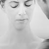Tango Dancers - Paris - Seine - Copyright 2016 Steve Leimberg - UnSeenImages Com _H1R0976
