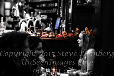 Same Table Different Worlds - Copyright 2016 Steve Leimberg - UnSeenImages Com File0363