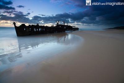 IMG_0921_Fraser Island_Maheno Wreck