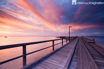 IMG_1185_Fraser Island - QLD