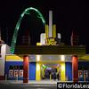 Fun Spot America 2013 (Photographer: Nigel Worrall) June2013