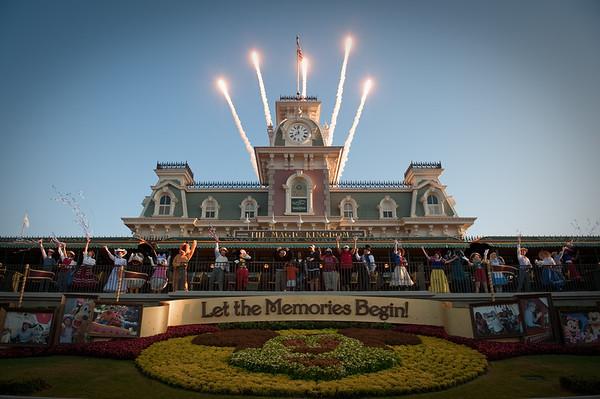 Disney Spring Break-040111-381