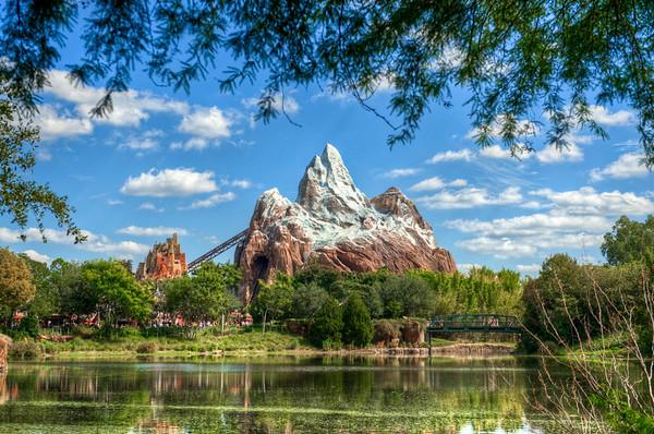 Disney Fall Break-102711-496