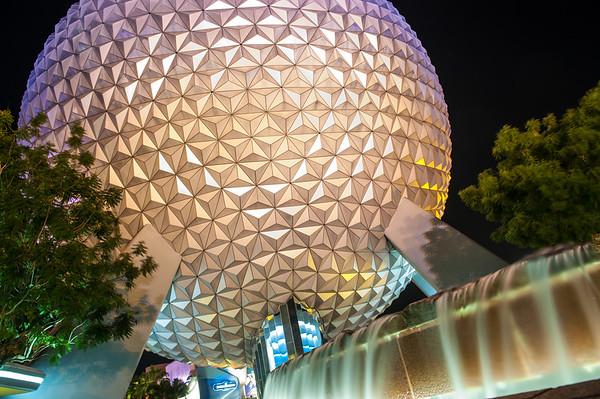 Disney Fall Break-101712-063