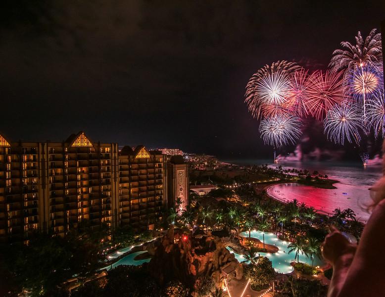 Hawaii-070419-348
