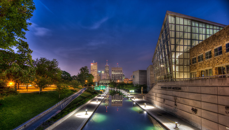 Downtown Indy-052914-007