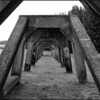 Archway<br /> Gasworks Park