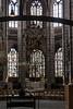 336-2007 St  Lorenz Church, Nuremberg, April 27, 2013