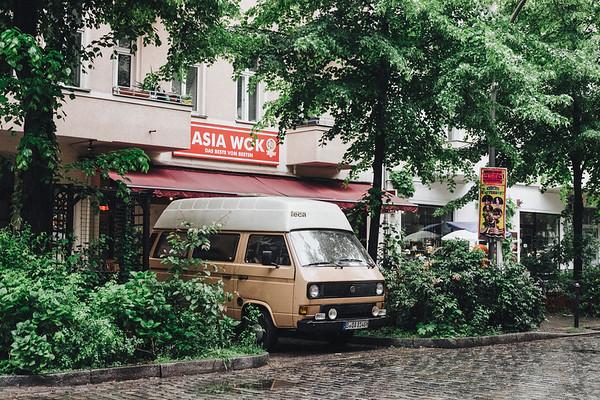 Mitchel Lensink, 19 05 13 Berlin w Charlie-063