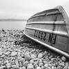 Das Boot 😉