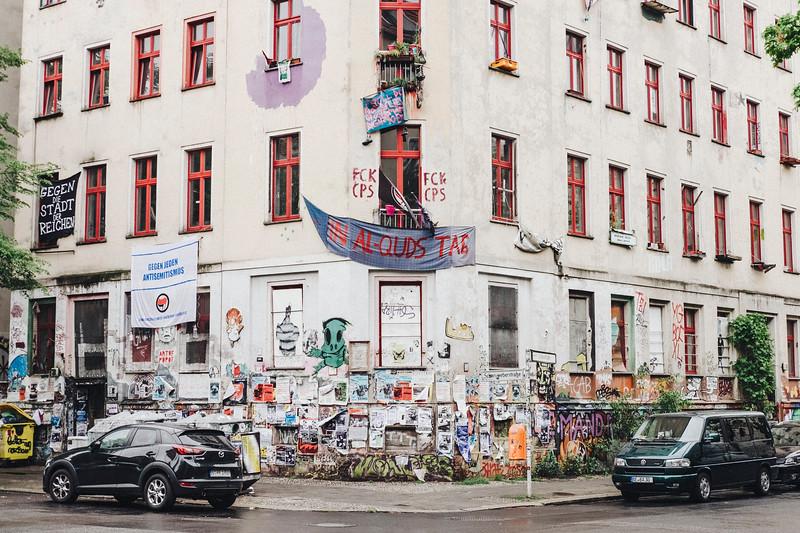Mitchel Lensink, 19 05 13 Berlin w Charlie-065